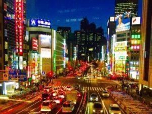 新宿,マッサージ,安い,深夜